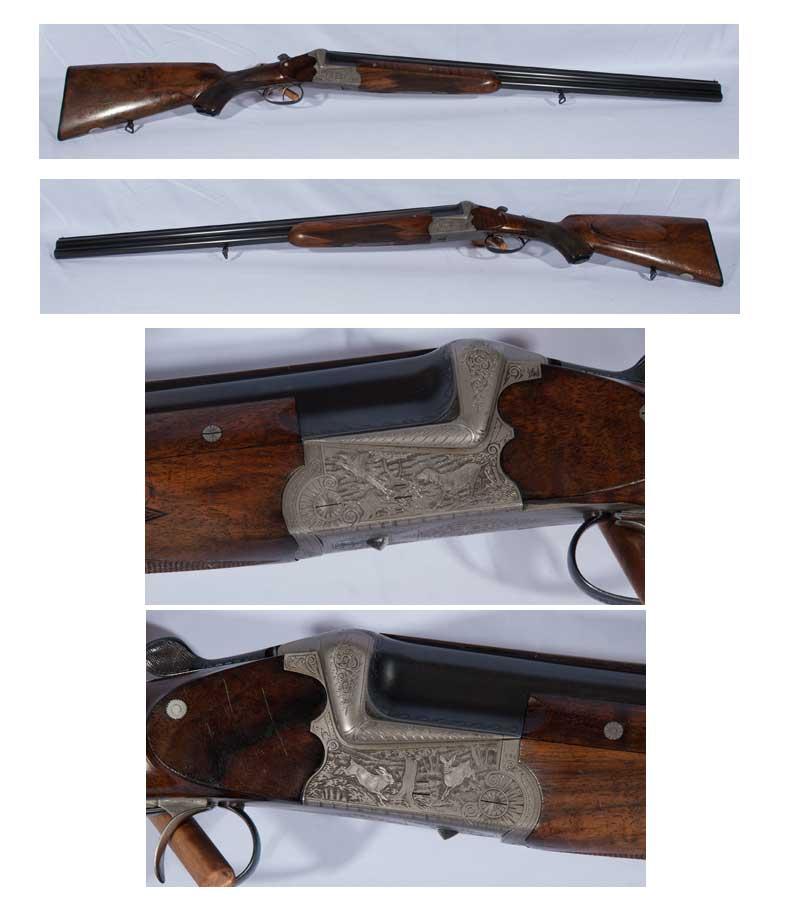 Southern California Gun - San Diego Used Guns